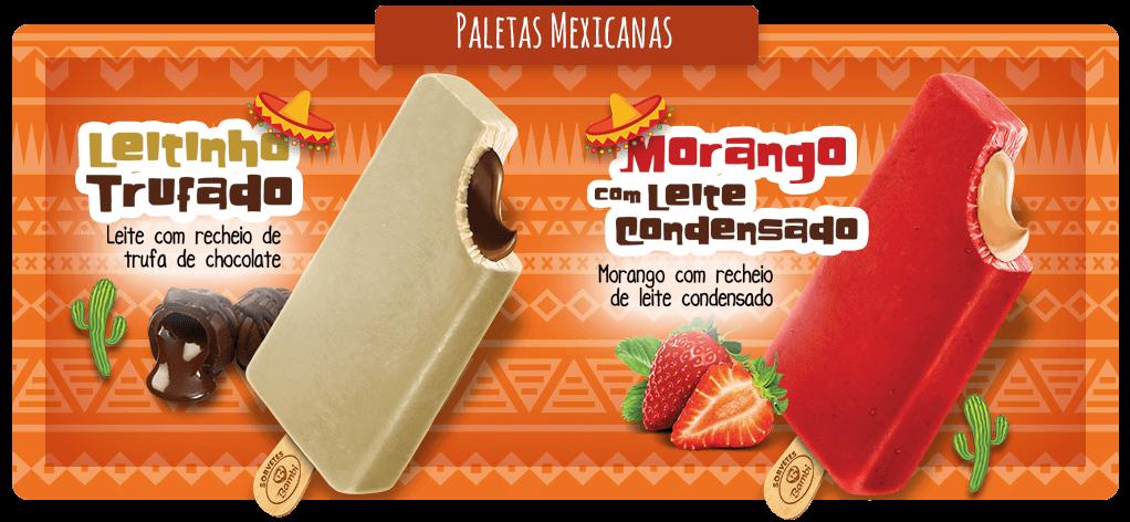 paletas-mexicanas